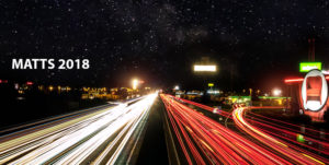 Transport and Traffic Systems Keynote Presentation