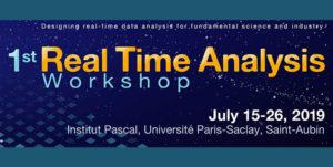 Real-Time Data Analysis
