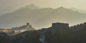 Ximantis in China