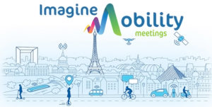Mov'eo Imagine Mobility